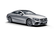 s-class-coupe